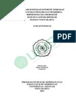 Naskah Publikasi PDF