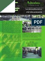 40_PDFsam_Revista+FitnessBody+ISSUU