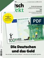 Deutsch_Perfekt_5.19.pdf