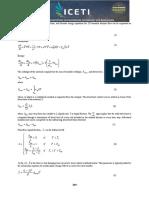 2017 ICETI PROCEEDING BOOK 1_Part17.pdf