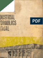 Industrail Hydrlic Manual