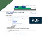 Gayol Sociability in BsAS JLAS 34-4(Nov2002)