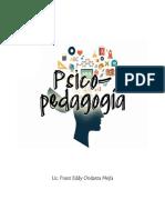 TEXTO DE PSICOPEDAGOGÍA GENERAL PSG.pdf