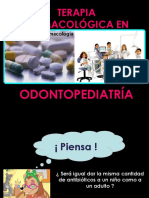 FARMACOLOGIA-ODONTOPEDIATRICA (1)