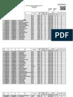 DPT_HP_2_SIWAR..TPS_4.pdf