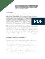 171785276-DEFINICION-DE-DERECHO-PROCESAL-COLECTIVO-DEL-TRABAJO-docx.docx