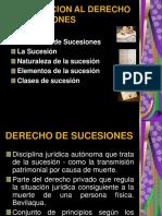 SUCESIONES_USMP_PARTE_1_2011_IIok
