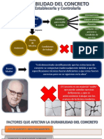 Artículo Científico (Consolidación Unidimensional)