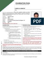 PHILSAT_EXAMINATION_PASS-2091803339 (1).pdf