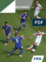 fifayouthfootbalsurvey2017english_neutral.pdf