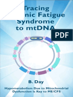 Tracing Chronic Fatigue Syndrome tsfunction is Key to ME_CFS - B Day.pdf