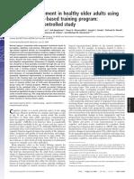 - Memory study.pdf