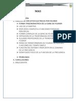MATERIAL (1)_REFORZAR.pdf
