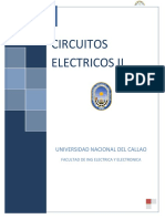 MATERIAL (2)_REFORZAR.pdf