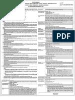 993e9e72-b284-4094-8f22-accdfc12ef77.pdf
