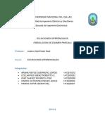 EParcialGRUPO2.docx