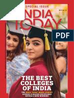 India Today 27.05.19