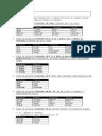 AULA SINGULAR E PLURAL.pdf