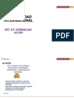 90_11_NIC_33__Utilidad_y_accion-1552578894