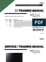 sony_kdl-40hx750_46hx750_46hx751_55hx750_55hx751_chassis_az3f_ver.5.0