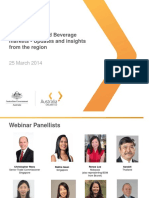 Austrade-ASEAN-Food-and-Beverage-Markets-Updates-and-Insights-Webinar.pdf