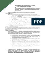PRESCIPCION final -f 28-01-19.docx