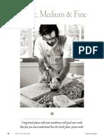 Hand Planer.pdf