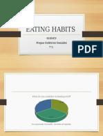 eating habits 7°1