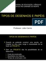 1.Tipos de desenhos e de papeis.pdf