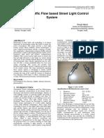 pxc3889356.pdf