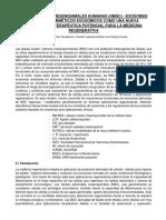 capítulo 5 biotec