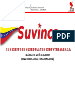 CATÁLOGO DE VEHÍCULOS CHERY _26-12-2011_.pdf