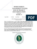 Home Energy Management - Team 11.pdf