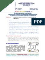 t Lab 8 Analisis de Circuitos de Cc - Revisado (Vf - Jun 19)