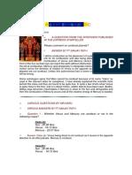 193549845-Combustion-1.pdf