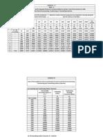 Fee-Schedules.pdf