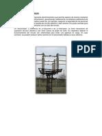 DEFINCION DE SECCIONADOR.docx