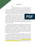 Draft_Proposal Pengembangan Chemoteraphy RSIM_Edit