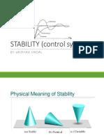 stabilitycs-180627144811