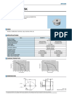 motor_m42sp_5_e.pdf
