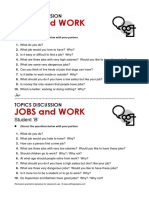 discuss2_jobs.pdf