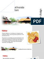 TRADITIONAL_KERALA_ARCHITECTURE (1).pdf