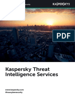 Kaspersky_Threat_Intelligence_Services.pdf