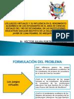 DIAPOSITIVAS TESIS SUSTENTACION LUDOPATIA DICEMBRE 2016.pptx