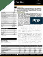 20190529_Bajaj-Consumer-Care-Limited_827_CompanyUpdate.pdf