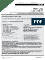 CSS teacher's guide.pdf