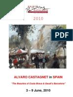 Modern Architecture Alan Colquhoun modern_architecture.pdf   art nouveau   arts (general)