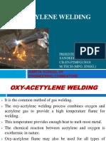 oxy-acetylene-180802121625.pdf