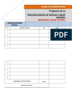 4-Ficha de Inscripción_Prog HSE