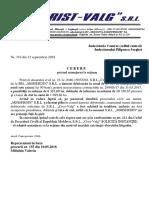 RENUNTARE LA ACTIUNE.docx